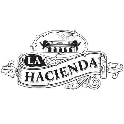 La Hacienda by Warped Cigars