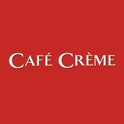 Cafe Creme Cigarillos Online for Sale