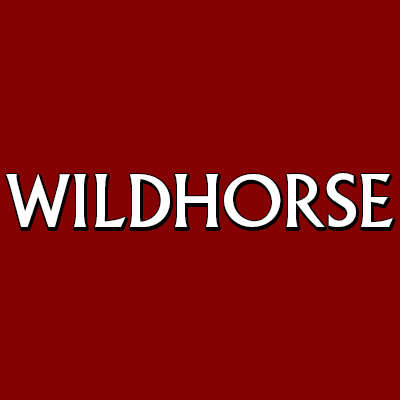 Wildhorse Online for Sale