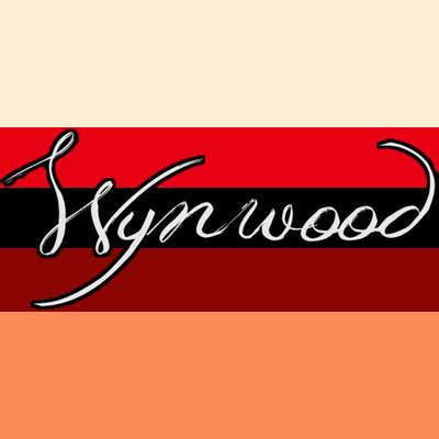 Wynwood Honduras
