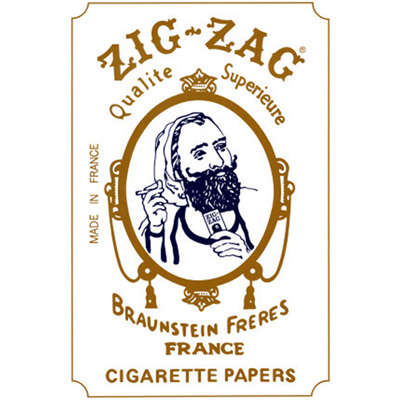 Zig Zag Cigarillos Online for Sale