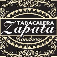 Tabacalera Zapata