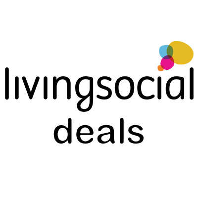 Living Social Cigar Deals Online for Sale