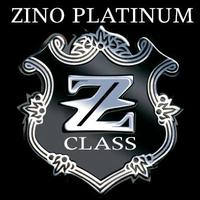 Zino Platinum Z-Class
