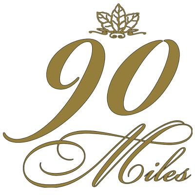 90 Millas Unidos Toro