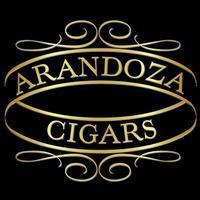 Arandoza Red Label
