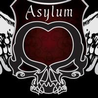 Asylum Seven