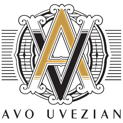 Avo XO Notturno Tubo 5 Pack - CI-AVX-NOTTN5PK - 400