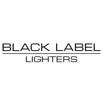 Black Label Cigar Punch - CU-BKL-ZZPUNCH - 400