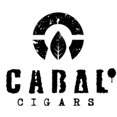 Cabal Classic Robusto 5 Pack - CI-CIC-ROBN5PK - 400