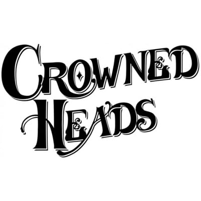 Crowned Heads Court Reserve XVIII Cigars Online for Sale