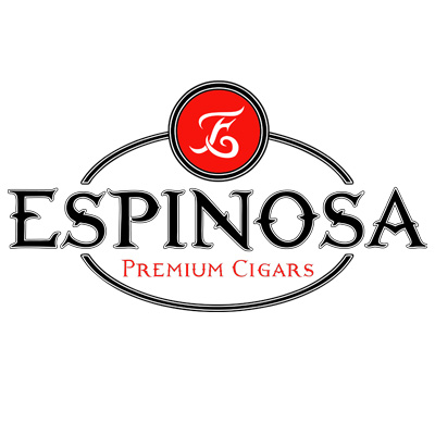 Espinosa Especial No. 5 5 Pack