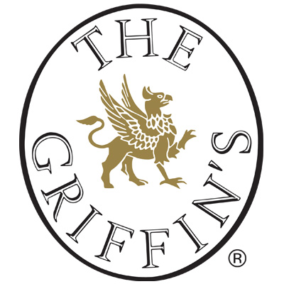 Griffin's Nicaragua