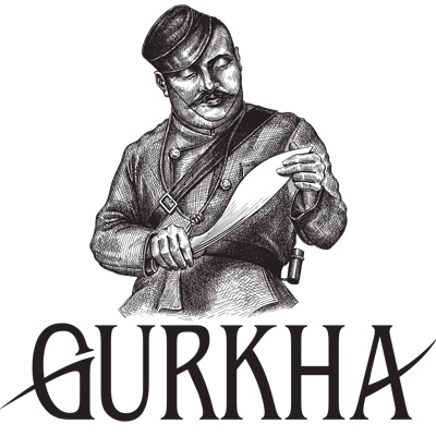Gurkha Seduction