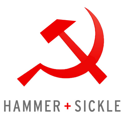Hammer & Sickle Toro 5 Pk - CI-HAS-TORN5PK - 75