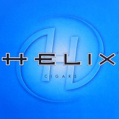 Helix X652 - CI-HLX-652MZ - 75