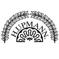 H. Upmann AJ Fernandez