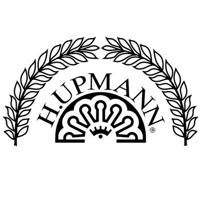 H Upmann Legacy Nicaragua
