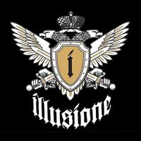 Illusione OneOff