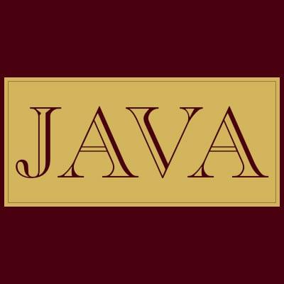 Java Latte Toro - CI-JAC-TORNZ - 75