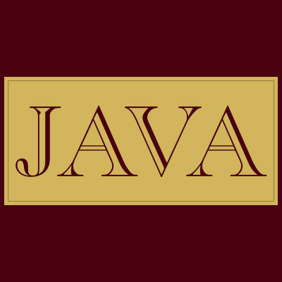 Java Petit Corona 5 Pk - CI-JAV-PCORM5PK - 400