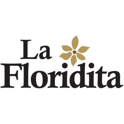 La Floridita Sixty 5 Pack - CI-LFL-60N5PK - 400