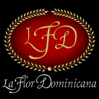 La Flor Dominicana Double Ligero No. 600 - CI-LFD-600NZ - 400