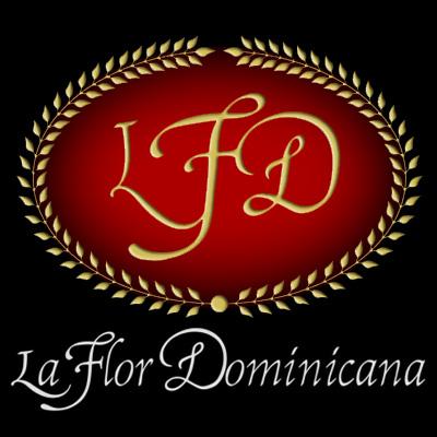 La Flor Dominicana Reserva Especial