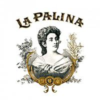 La Palina Black Label 4 Star