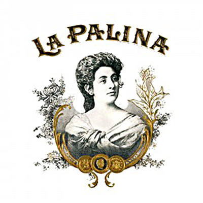 La Palina Illumination