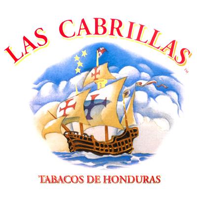 Las Cabrillas Balboa 5 Pk - CI-LAS-BALN5PK - 400