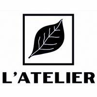 L'Atelier Identite'