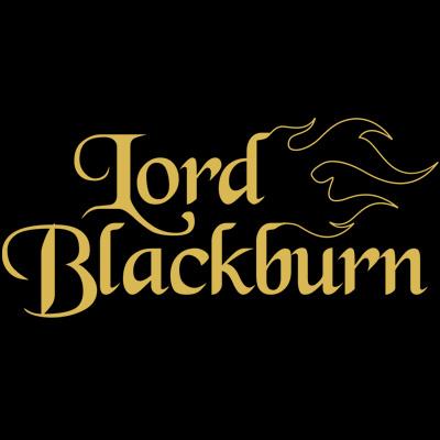 Lord Blackburn Gold Cigarillo 10/10 - CI-LBG-CIGN - 400
