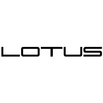 Lotus Double Play Metallic Red - LG-LTS-DPRED - 400