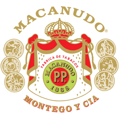 Macanudo Signature Series Cigars Online for Sale