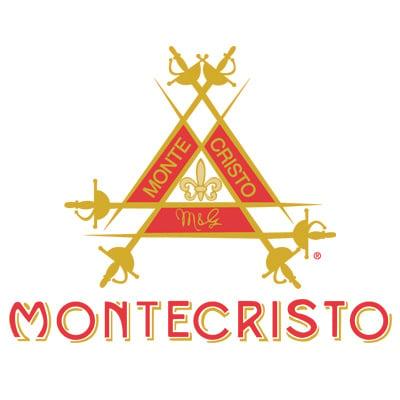 Monte By AJ Fernandez Rob 5PK
