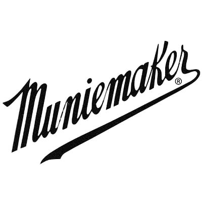 Muniemaker Long 5 Pack - CI-MUN-LONN5PK - 75