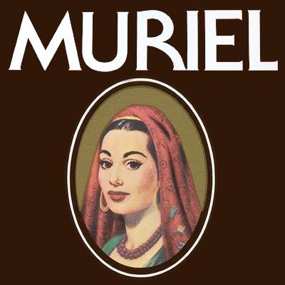 Muriel Coronella 5 Pack - CI-MUR-CORN5PK - 400