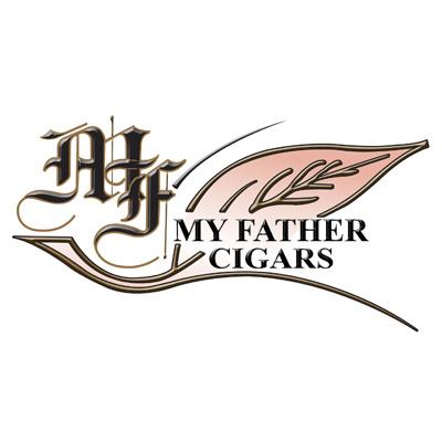 My Father The Judge Toro Fin 5