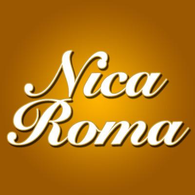 NicaRoma Habano Gordo 5 Pk - CI-NIR-GORH5PK - 400