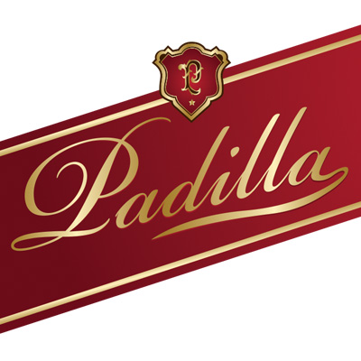 Padilla Vintage Reserve Double Robusto 5 Pack - CI-PVR-ROBM5PK - 400