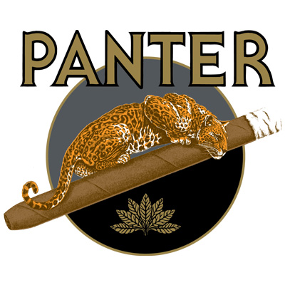 Panter Filter Cognac 30/2-CI-PNT-COGNAC2 - 400