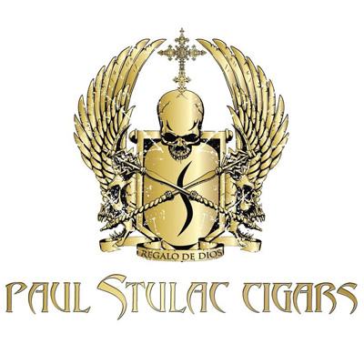 Paul Stulac Black Midnight Fire Toro 5 Pack - CI-PMF-TORN5PK - 400