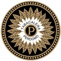 Perdomo Fresco Sun Grown