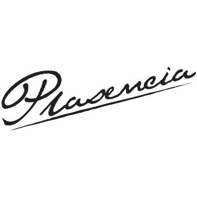 Plasencia Alma Del Campo