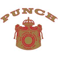 Punch Signature Series