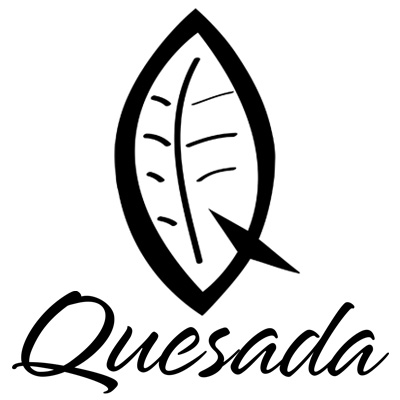 Quesada 40th Toro Real 5 Pack - CI-Q40-TOREN5PK - 400