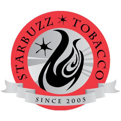 Starbuzz Chocolate Strawberry - SA-STR-CHSTR100 - 400