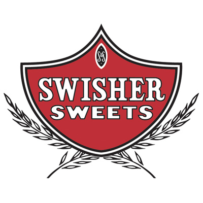 Swisher Sweets Mini Cigarillos (6) - CI-SWI-MINN6PKZ - 400