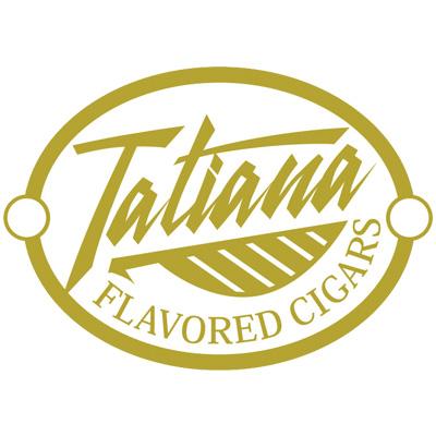 Tatiana Classic Night Cap 5 Pack - CI-TTC-NCAPN5PK - 75